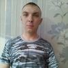 Александр, 30, г.Мценск