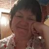 лора, 58, г.Уссурийск