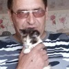 Валерий, 54, г.Богданович