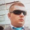 Иван, 37, г.Тарко (Тарко-сале)