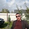 Алекс, 37, г.Бор