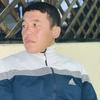 Ербол, 50, г.Актобе
