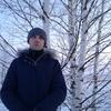 Валера, 36, г.Выкса