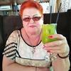 Галина, 64, г.Волноваха