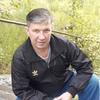 TOR, 45, г.Амурск