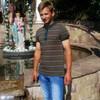 Роман, 26, г.Нетешин