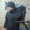 Виктор, 30, г.Красновишерск