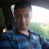 Дима, 48, г.Знаменка