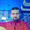 Александр, 35, г.Сургут