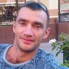 VovaSSS, 37, г.Рублево
