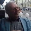 Андрей, 55, г.Сергиев Посад