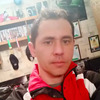 GHOST, 35, г.Ашхабад