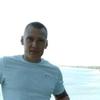 Алексей, 40, г.Йыхви