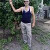 паша, 62, г.Свердловск
