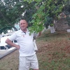 Юрій, 40, г.Кременец