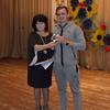 Андрей, 25, г.Черноморск