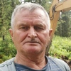 Василий, 54, г.Саяногорск