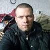 Ваня, 36, г.Черкассы