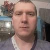 Василий, 38, г.Калиновка