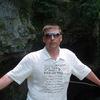 andrei, 43, г.Бугульма