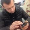 Андрей, 38, г.Днепр