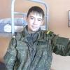 вова, 30, г.Нерчинск