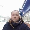 Миша, 40, г.Пермь