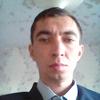 Михаил, 36, г.Отрадный