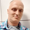 Саша, 45, г.Дятьково