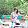 Daniela, 39, г.Варна