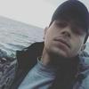 дмитрий, 21, г.Яготин