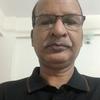 Iqbal Hossain, 51, г.Дакка