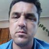 Василь Дожджанюк, 40, г.Ивано-Франковск