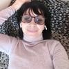 Mira, 58, г.Борово