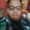 abhiraj dixit, 20, г.Бхопал
