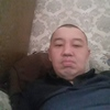 ziko, 33, г.Алматы́