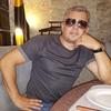 Дима, 30, г.Павлодар