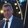 Алекс, 54, г.Киров (Калужская обл.)