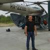 Алексей, 44, г.Варна