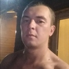Олександр Борисюк, 27, г.Нетешин