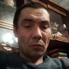 Андрей, 40, г.Тара