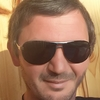 Адам, 41, г.Гагра