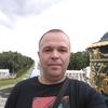 Dima, 37, г.Кострома