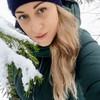 Юлия, 29, г.Тавда