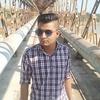 shiv, 23, г.Ахмадабад