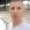 Вася, 34, г.Белогорск