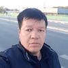 Марат, 48, г.Сарыагач