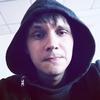 Денис Букарев, 26, г.Киселевск
