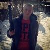 Руслан, 30, г.Завитинск