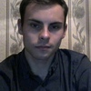 Николай, 24, г.Павловский Посад